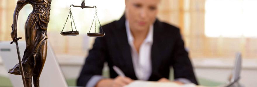 Trouver un traducteur juridique