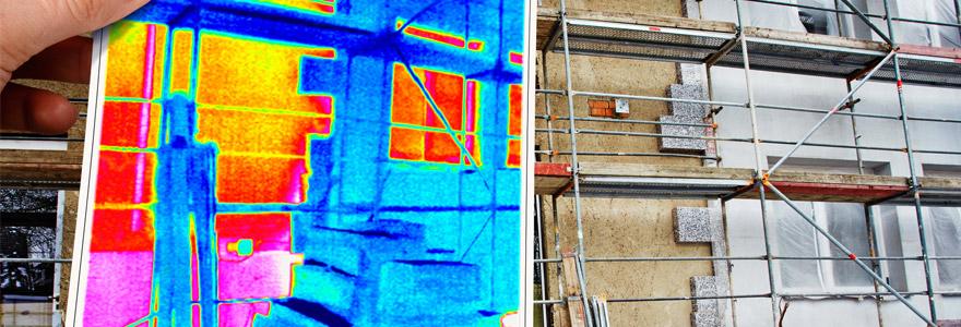 renovation-thermique-en-normandie