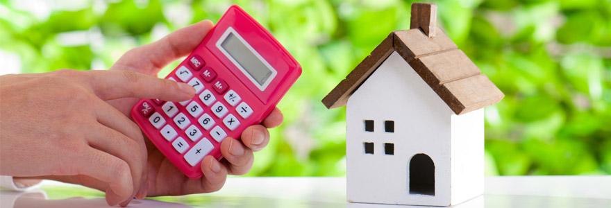 types de fiscalite immobiliere