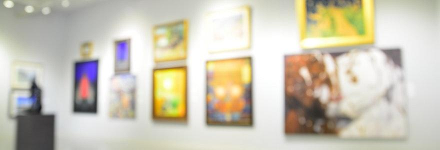 tableaux de peinture de Pierre Ambrogiani