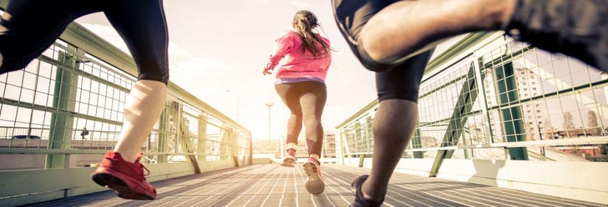 Quels sont les bienfaits sur la santé de la course à pied et comment la pratiquer