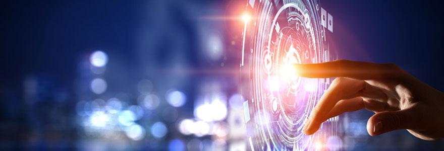 Animations holographiques pour l'événementiel et la communication publicitaire