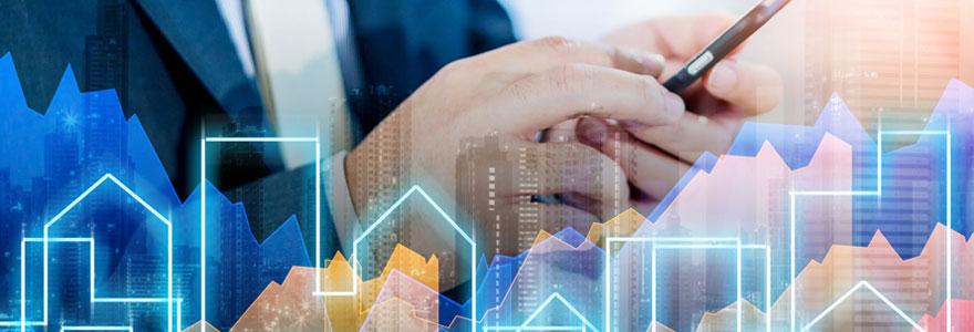 Faire appel à l'expertise d'un promoteur immobilier