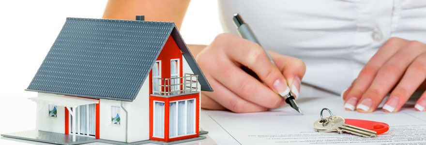 Trouver un bien immobilier adapté à ses critères de choix