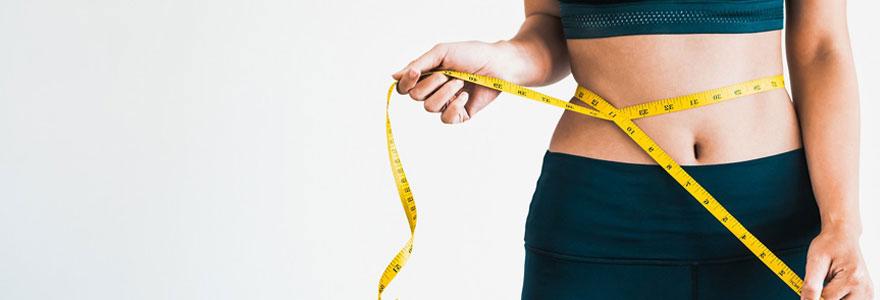 Produits efficaces pour perdre du poids